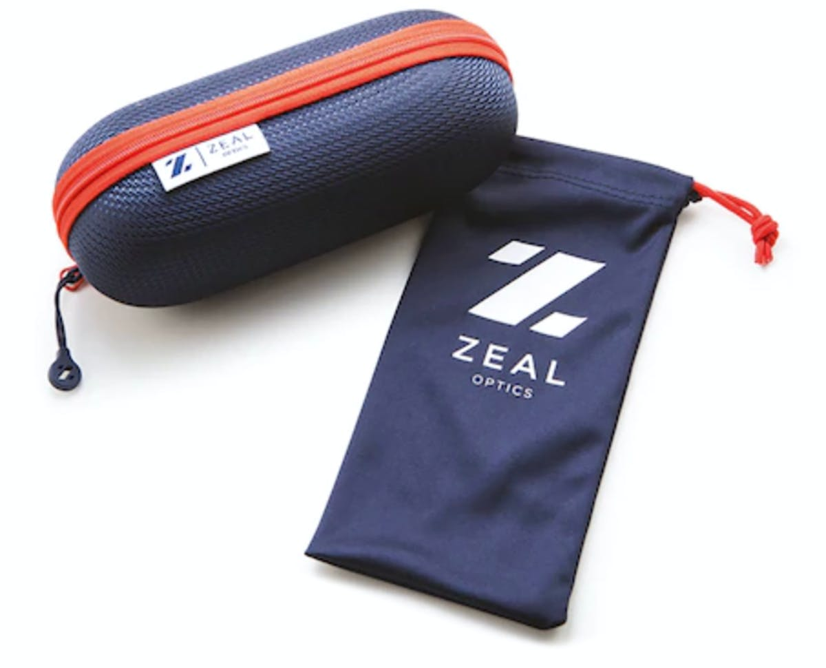 Zeal Optics Windsor