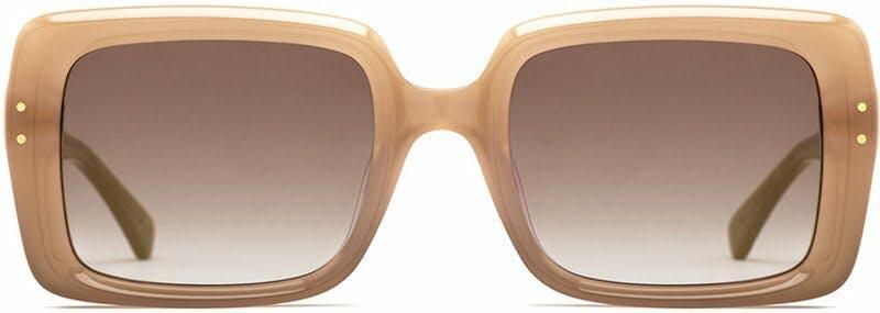 Epokhe Lou Sunglasses