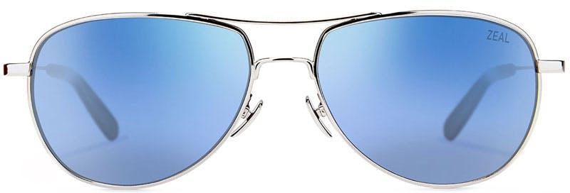 Zeal Shipstern sunglasses