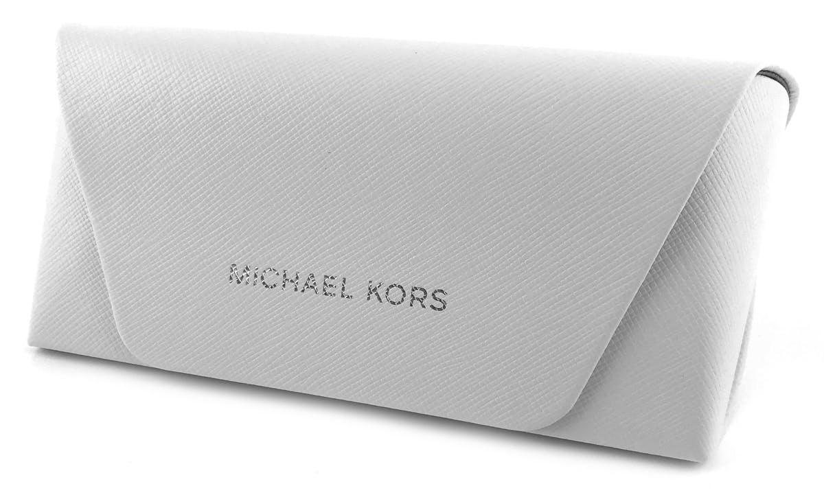 Michael Kors Vienna MK1102