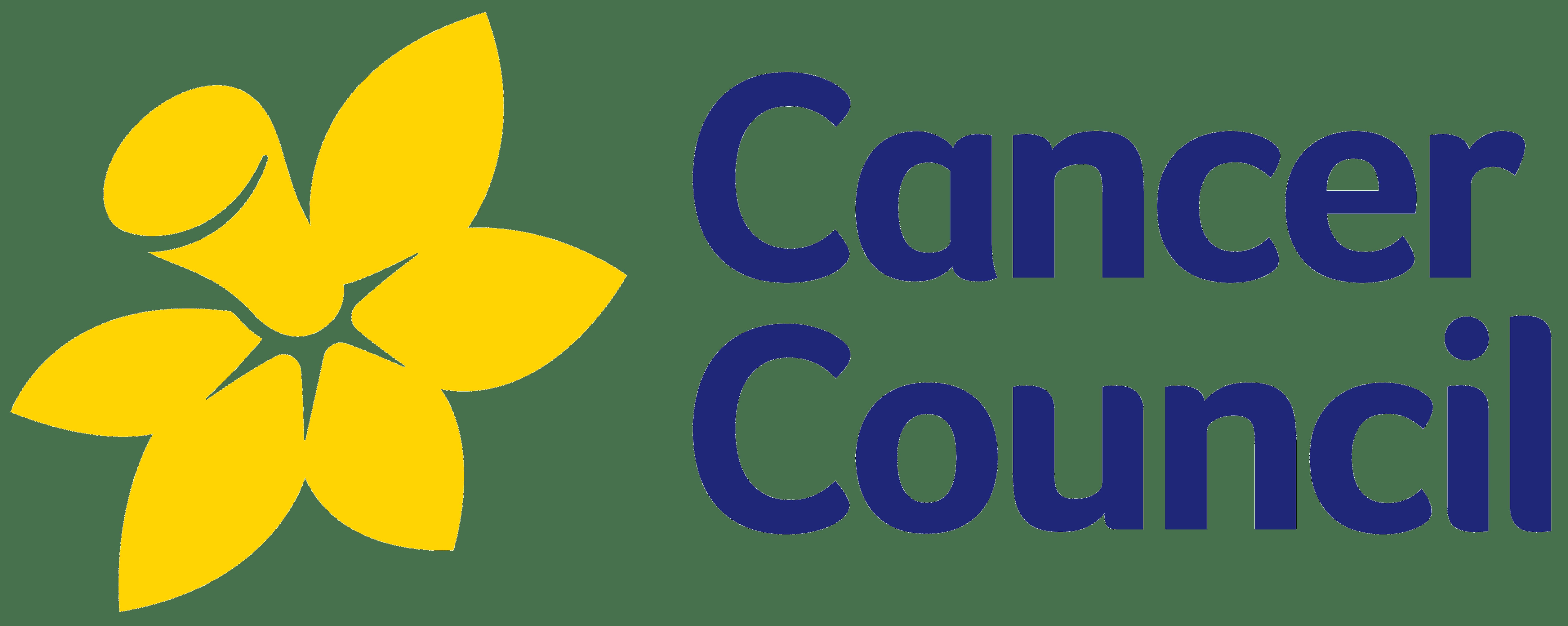 Cancer Council Kids