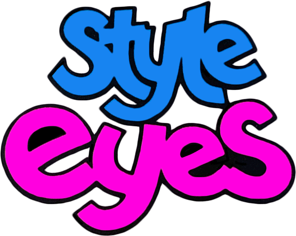 Style Eyes Kids