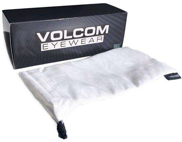 Volcom Wig