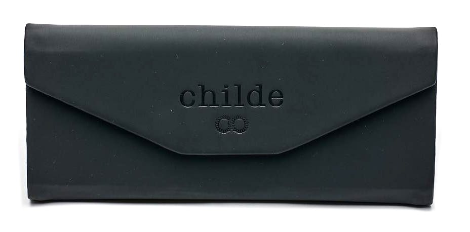 Childe Treble