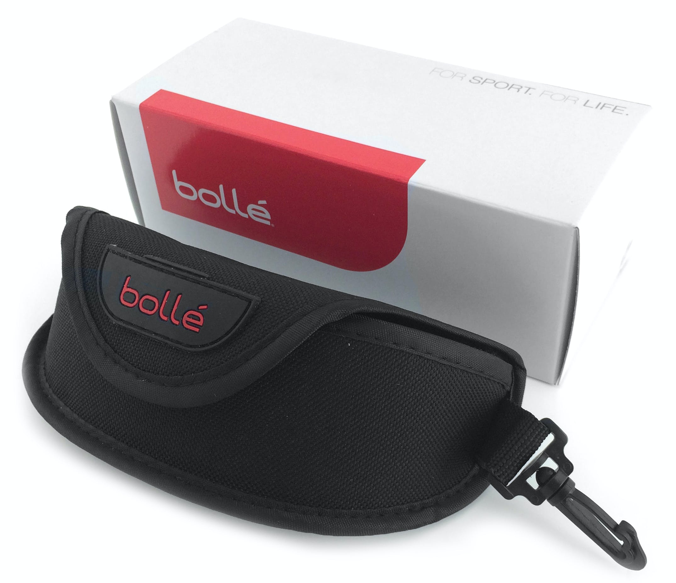Bolle Vulture