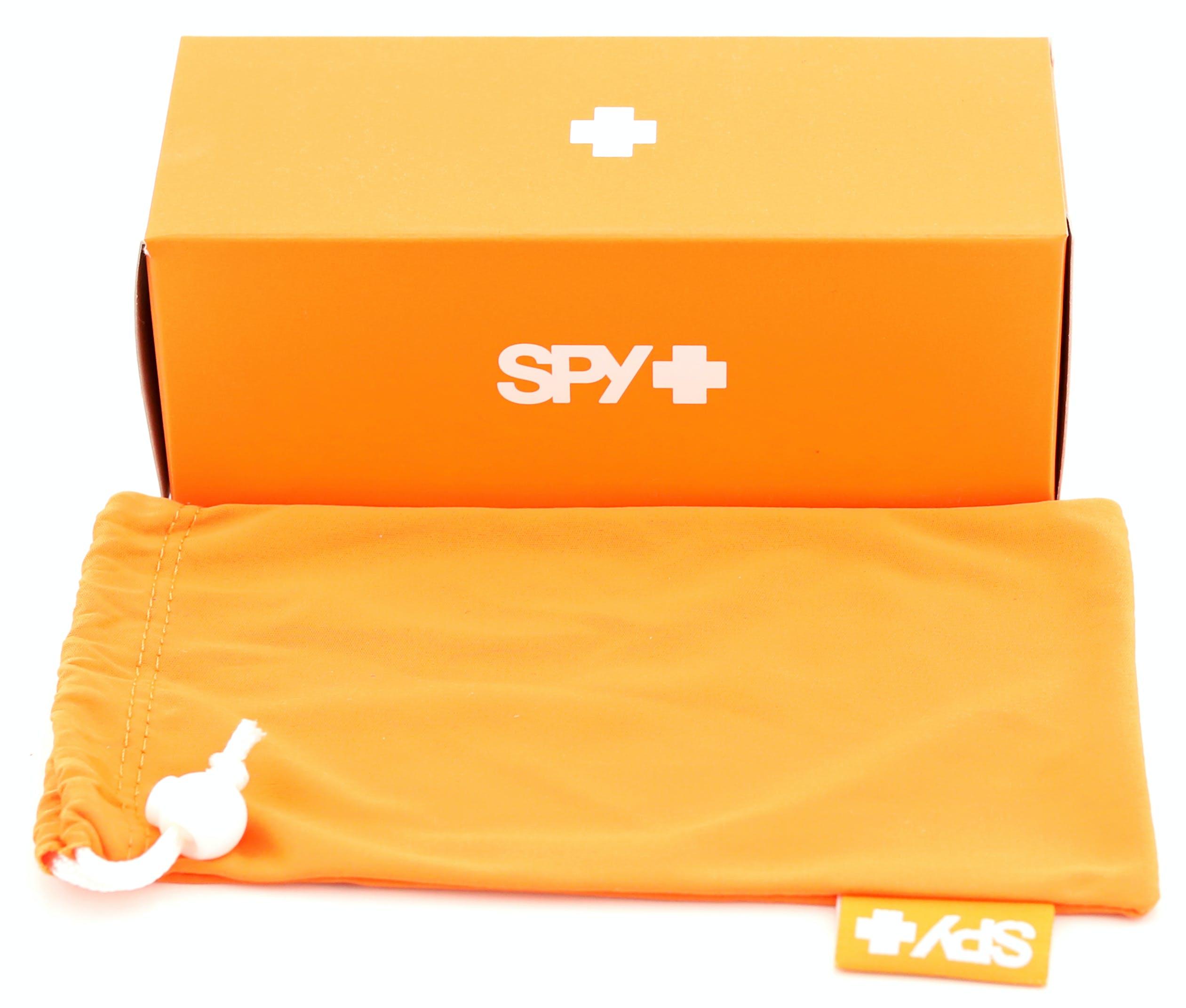 Spy Tron 2