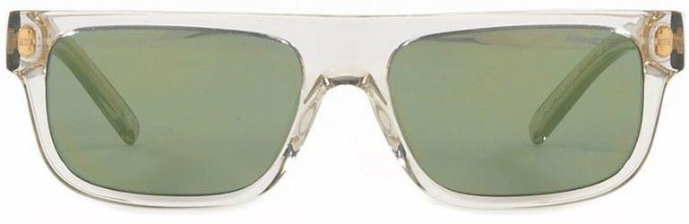 Arnette Gothboy AN4278 sunglasses