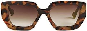 Szade Lowen sunglasses