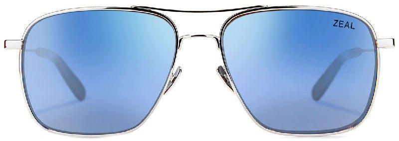 Zeal Pescadero sunglasses