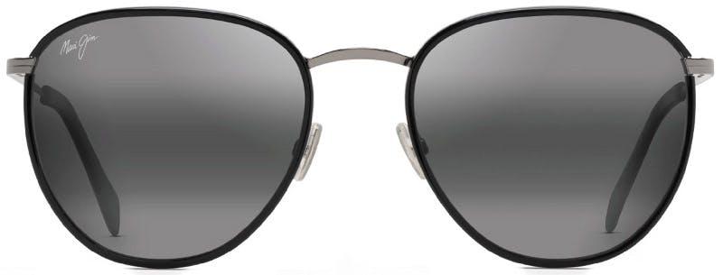 Maui Jim Noni sunglasses