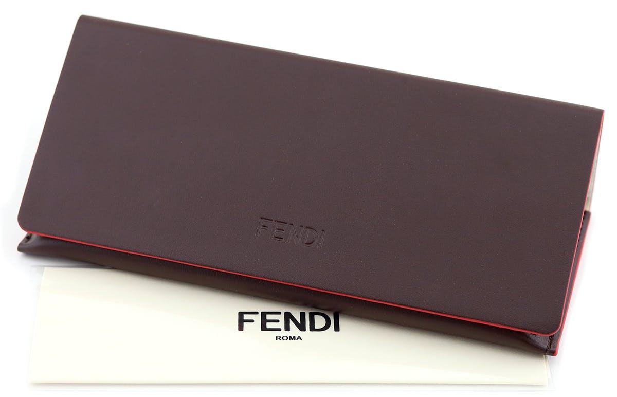 Fendi 0435/S