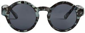 Szade Lazenby sunglasses