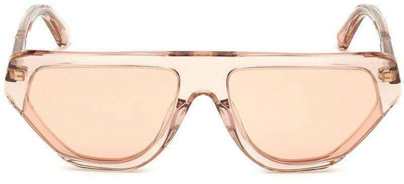 Diesel DL0322 Sunglasses