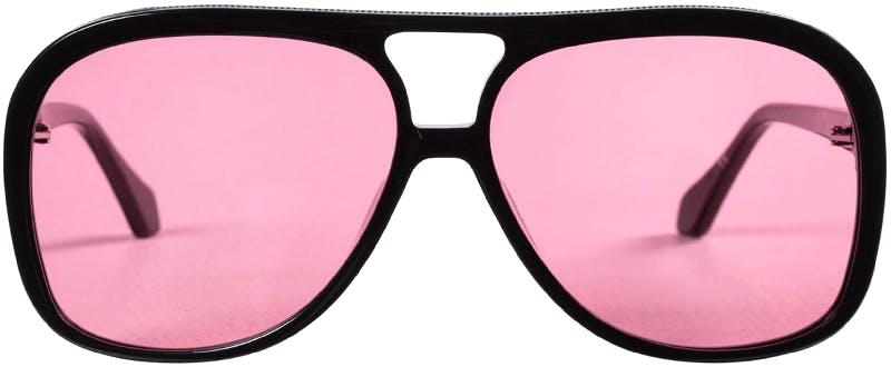 Valley Bang Sunglasses