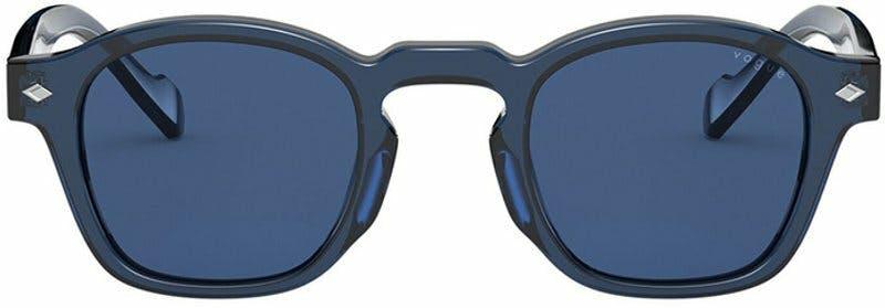 Vogue VO5329S Sunglasses