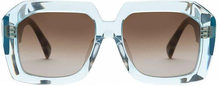 AM Eyewear Maya Sunglasses