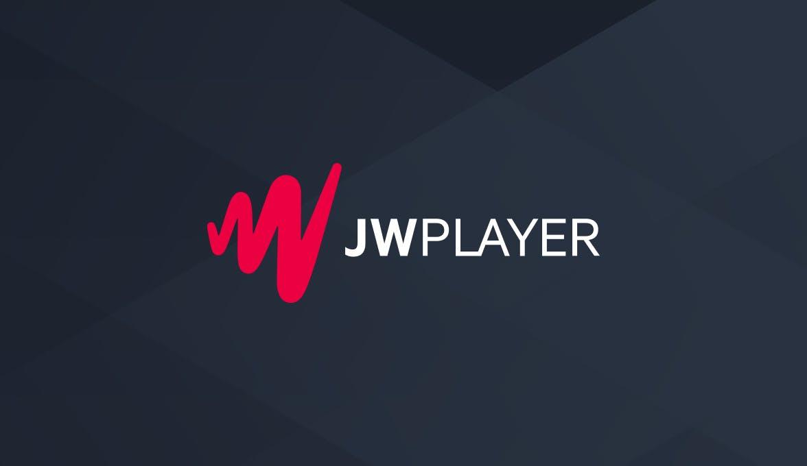 www.jwplayer.com