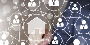 How To Gain More Referrals With Agent Networking