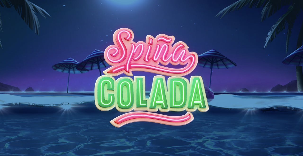 Spina Colada highlight pic