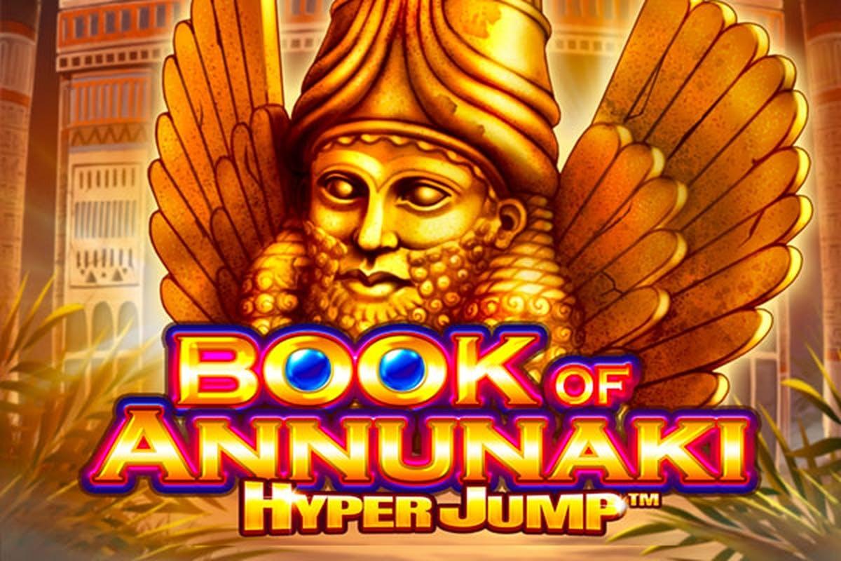 Boof of annunaki Hd felix gaming