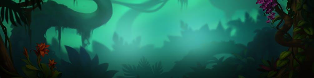 background multifly! de yggdrasil slot hd