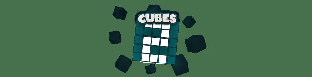 png cubes 2 hacksaw gaming illustration