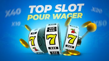 minia article top slot wager