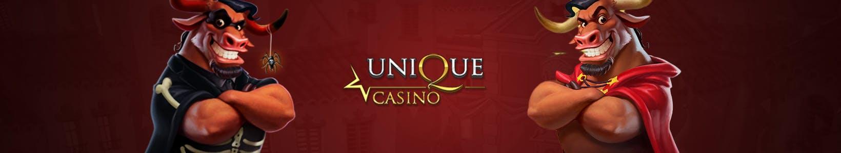 banniere de promotion originale kagino fr unique casino