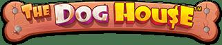 the dog house pragmatic provider