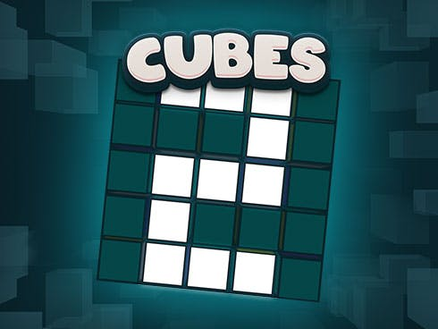 Cubes 2, Hacksaw Gaming, slot