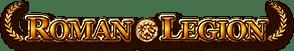 roman legion png titre