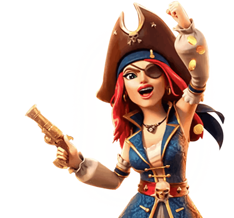 PlayZax personnage emblématique