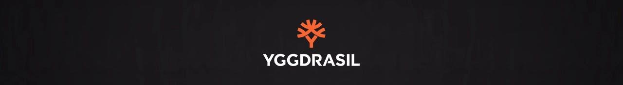 banniere de promotion de yggdrasil panel kagino