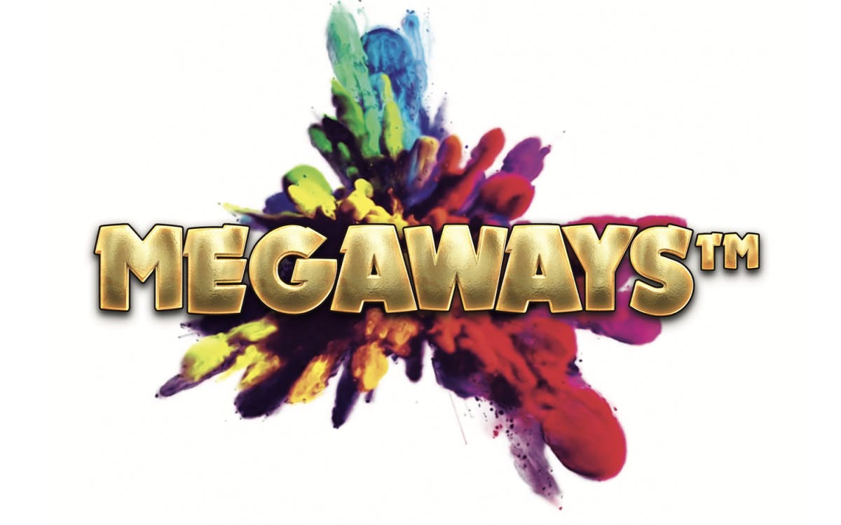 BIGTIMEGAMING MEGAWAYS BANNER HD