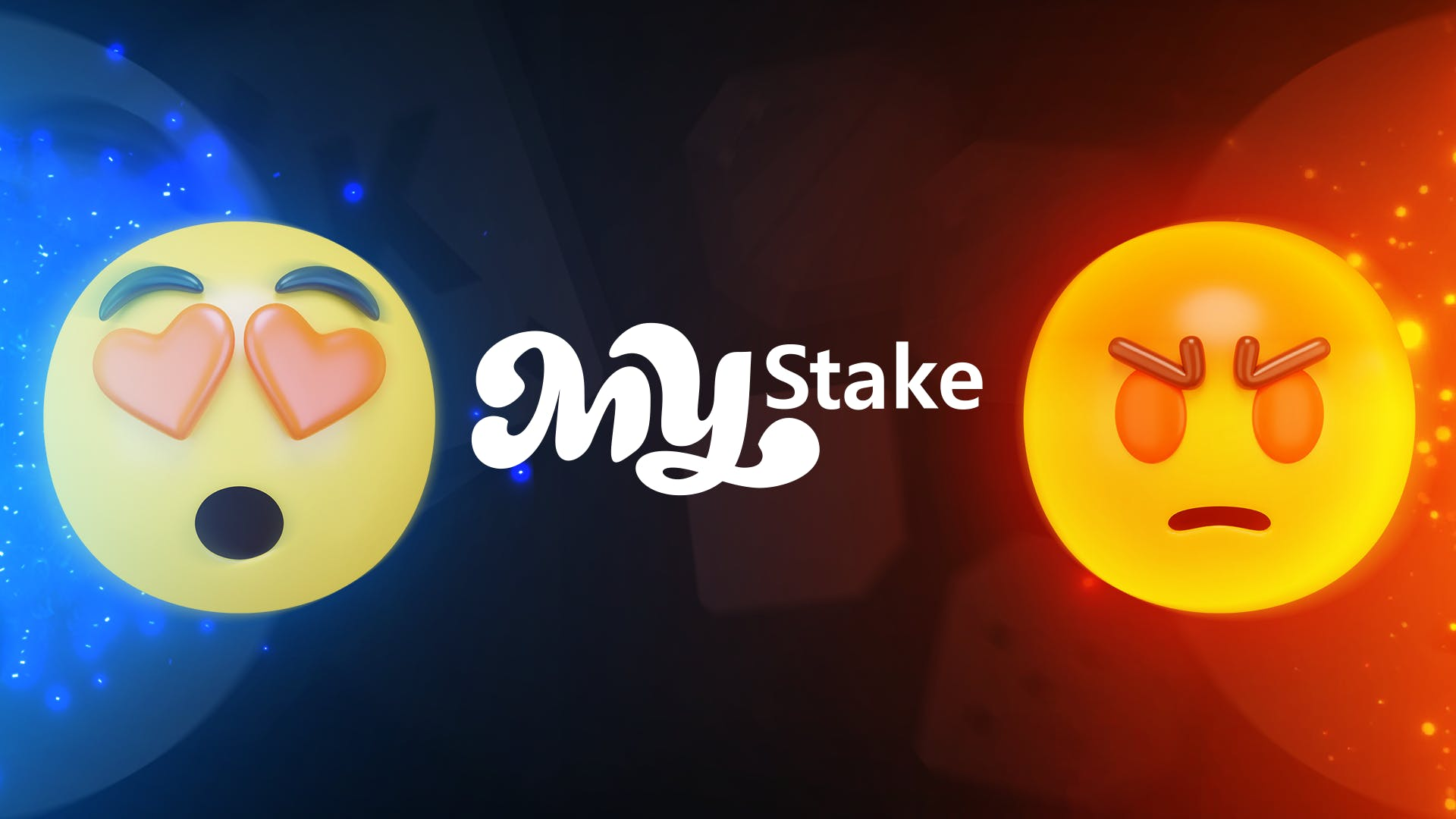 Miniature du blog Mystake controversé