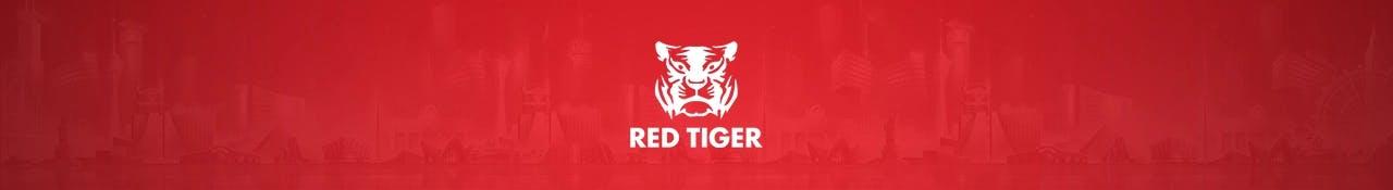 banniere panel red tiger kagino