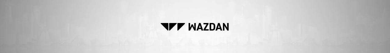 banniere promotionnelle de wazdan kagino
