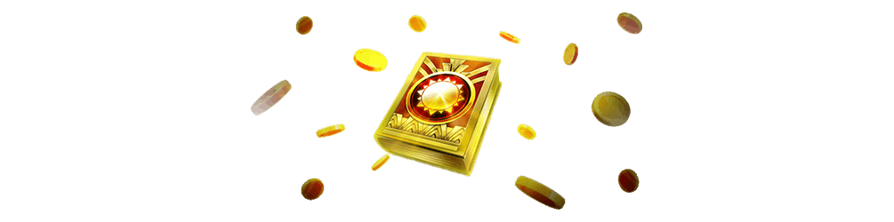 book of sun image png