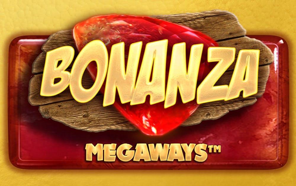 Bonanza, slot Big Time Gaming