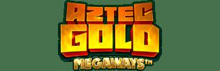 nom de aztec gold megaways en png hd