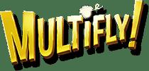 multifly titre de yggdrasil