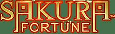 machine emblématique de quickspin sakura fortune tire