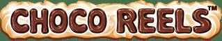 choco reels de wazdan titre hd