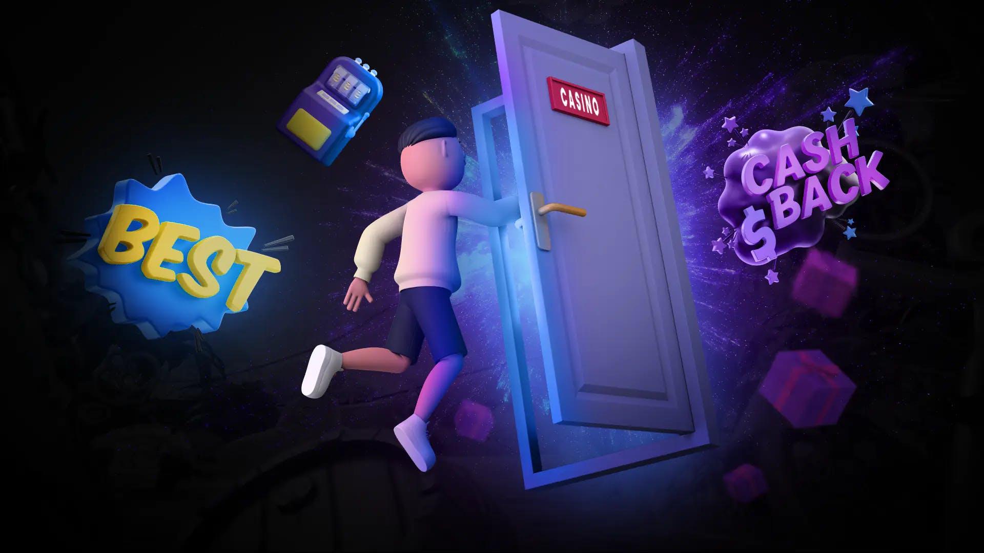 image de presentation de l article lexique casino en ligne
