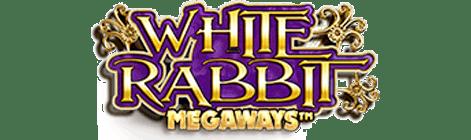 white rabbit megaways titre