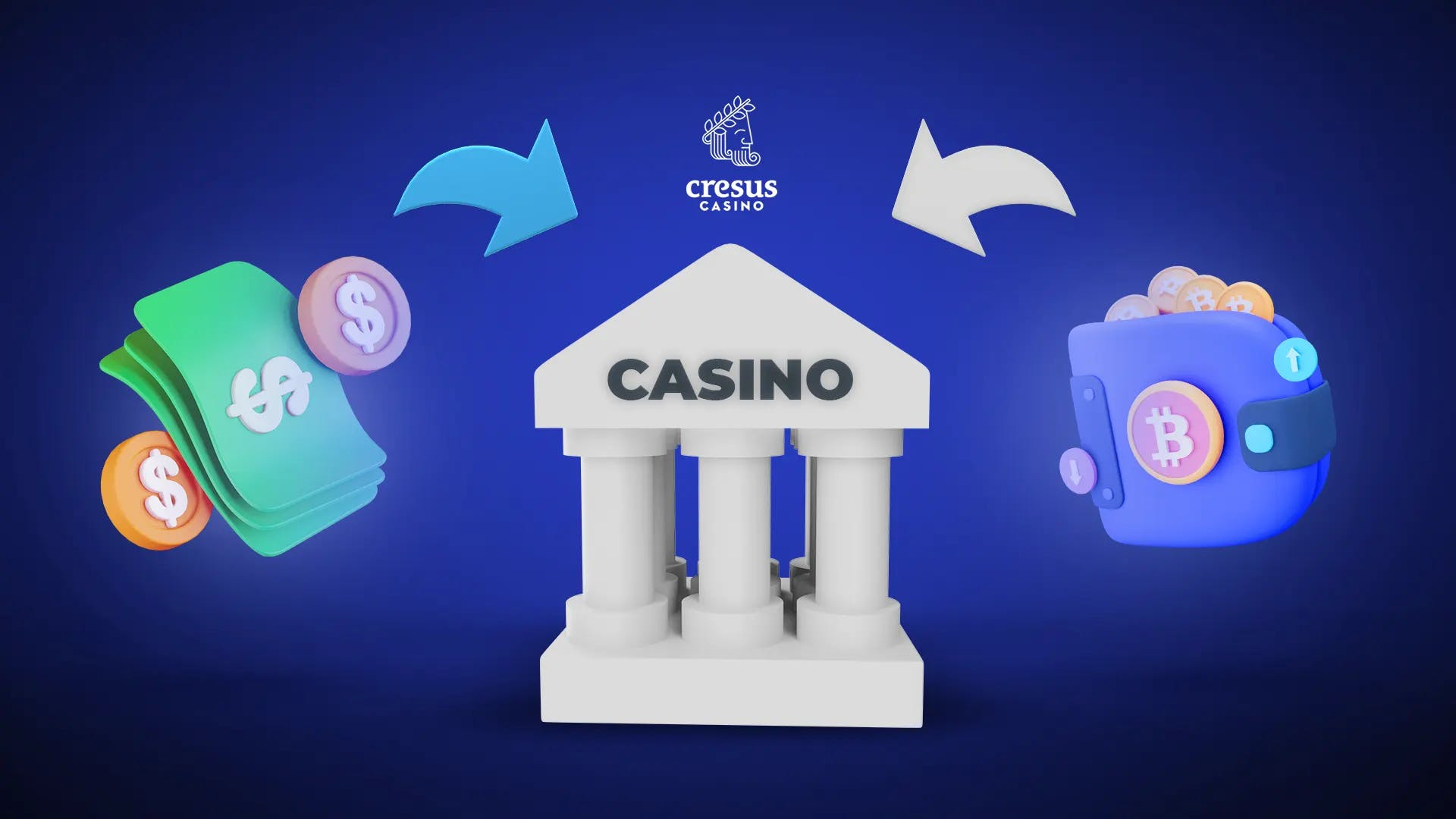 miniature blog les meilleurs casinos hybrides 2021