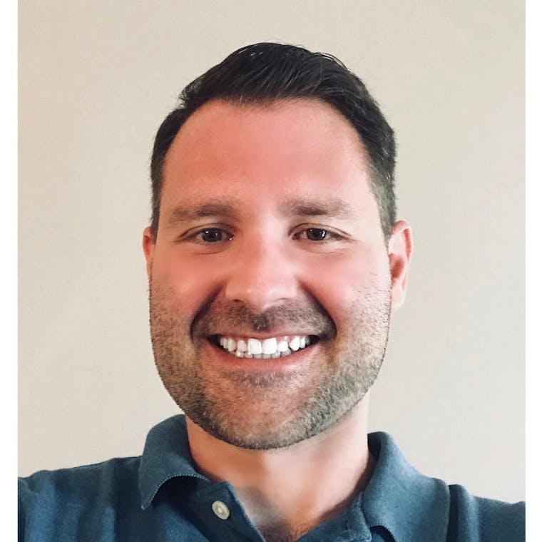 Ryan Goble Kaplan Nursing