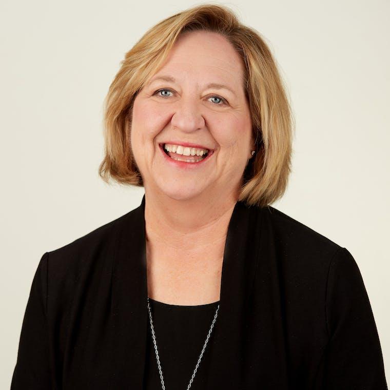 Susan Sanders Kaplan Nursing