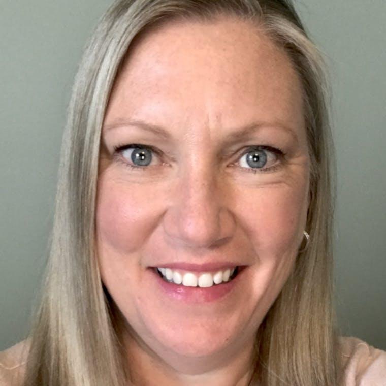 Shannon Meijer Kaplan Nursing