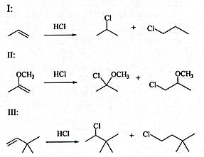Fun Practice and Test: Organic Chemistry Practice Questions